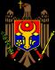 Посольство Республіки Молдова в Україні, Туркменістані, Республіці Узбекистан і Республіці Вірменія